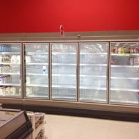 Photo taken at Target by Drenen T. on 10/29/2012