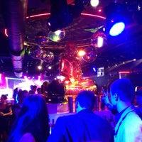 Photo taken at Disco 311 by Sergey S. on 3/2/2013