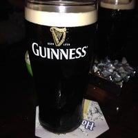 8/2/2014 tarihinde Emine K.ziyaretçi tarafından Irish Town The Pub'de çekilen fotoğraf