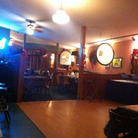 Photo taken at Bernie Murray's by Shawn S. on 1/5/2013