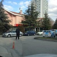 12/30/2012 tarihinde Tarkan A.ziyaretçi tarafından Konutkent 2 Çarşısı'de çekilen fotoğraf