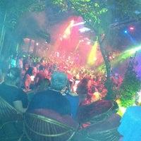 9/14/2012 tarihinde Arif Ş.ziyaretçi tarafından Club Areena'de çekilen fotoğraf
