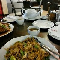 Photo taken at Ta Wan by Eda W. on 10/28/2015