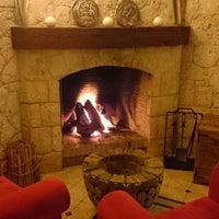 12/12/2014 tarihinde A. A.ziyaretçi tarafından Renka Hotel & Spa'de çekilen fotoğraf