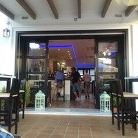 Foto tomada en Tikus Gastrobar por Adriana Guillen G. el 7/7/2014