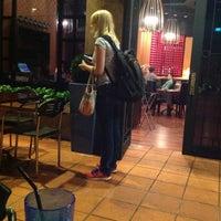 Photo taken at The Elizabeth Hotel Singapore by Jaime L. on 10/11/2013