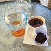 7/20/2013 tarihinde Bikan K.ziyaretçi tarafından Nihal Cafe Restaurant'de çekilen fotoğraf