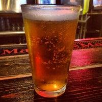 Photo prise au Porch Swing Pub par sozavac le10/25/2012