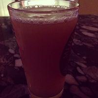 Foto tirada no(a) Plonk! Beer & Wine Bistro por sozavac em 10/1/2012