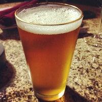 Foto tirada no(a) Plonk! Beer & Wine Bistro por sozavac em 3/9/2013