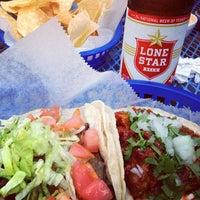Foto scattata a Tacos A Go-Go da sozavac il 10/13/2012