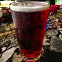 Foto tirada no(a) Plonk! Beer & Wine Bistro por sozavac em 12/19/2012