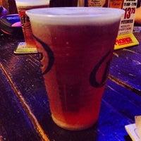 Photo prise au Porch Swing Pub par sozavac le10/6/2012