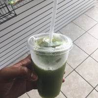 Photo taken at JuiceBar Juices Hilltop by Rob R. on 6/27/2017