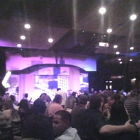 Photo taken at Stand Up Live by Joe S. on 3/17/2013