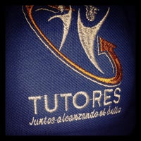 Photo taken at Sala Universia - Anexo Biblioteca / UTA by Drako GB S. on 10/11/2013
