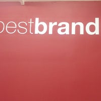 Photo taken at Best Brands Liberia by Roberto R. on 7/30/2016