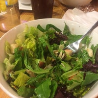 Photo taken at Noodles & Company by Roberto R. on 2/9/2017