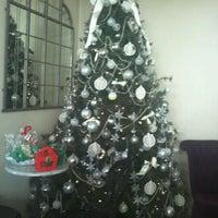 Foto tirada no(a) L' Provenza por Carola C. em 11/27/2012