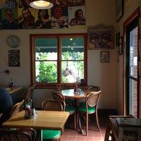 Photo taken at The Gluten Free Bakery by Robert K. on 7/27/2013