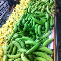 Photo taken at Your Dekalb Farmers Market by Stephen M. on 8/28/2013