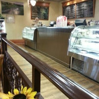 Photo taken at Deli & Bakery at Thanksgiving Point by Don L. on 9/19/2012