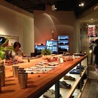 Photo prise au KPO Cafe Bar par Martina M. le11/24/2012