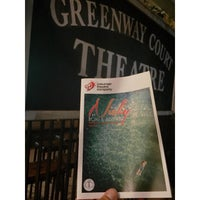 Photo taken at Greenway Arts Alliance / Greenway Court Theatre by Ray on 6/11/2017