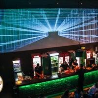 Foto tirada no(a) Cenarium Lounge Bar por Karina R. em 11/24/2013