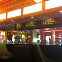 Photo taken at Applebee's by Kostas 🎾 S. on 11/11/2012