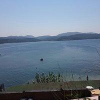 Photo taken at kerpediem by 🙌Özgür C. on 8/14/2014