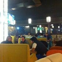 4/1/2014 tarihinde Esat T.ziyaretçi tarafından Mesken Cafe'de çekilen fotoğraf