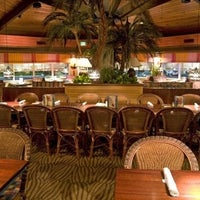 Photo taken at Bahama Breeze by Steven M. on 1/11/2013