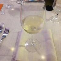 Foto scattata a Sapori Di Sicilia da Anna O. il 9/17/2014