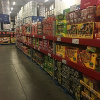 Photo taken at Sam's Club by Jose E. on 2/1/2017