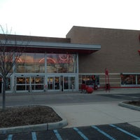 Photo taken at Target by Jeffrey K. on 2/17/2013