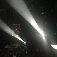 Photo taken at Canal Sound & Light by Jeffrey K. on 3/14/2013