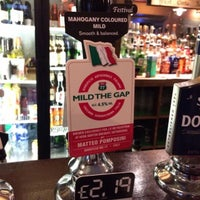 Photo taken at The West Gate Inn (Wetherspoon) by Joanne D. on 4/10/2017