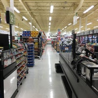 Photo taken at Loblaws by iNDY on 6/22/2016
