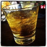 Photo taken at J Black's Feel Good Lounge by Sarah P. on 3/20/2013