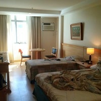 Foto tirada no(a) Hotel Mar Palace por Анатолий С. em 5/11/2013