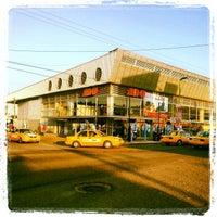 Photo taken at ADO by Omar G. on 12/24/2012