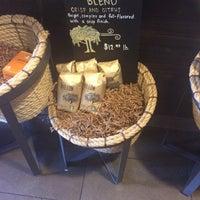 Photo taken at Starbucks by Jason Y. on 4/26/2016