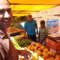 Foto tomada en Feria Del Agricultor Heredia por Joel C. el 2/9/2013