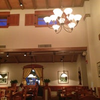 ... Photo Taken At Olive Garden By Tracy T. On 5/27/2013 ...