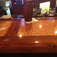 Photo taken at Miller's Ale House - Jupiter by S D. on 9/10/2013