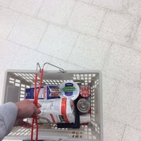 Photo taken at Shoppers Drug Mart by Daria C. on 1/11/2014