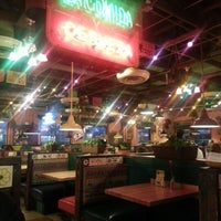 Photo taken at Chevys Fresh Mex by Rachele M. on 2/13/2013