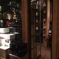 Foto tomada en Winery por Giselle N. el 12/11/2013