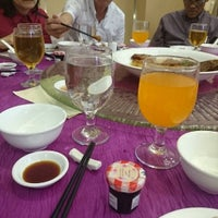 Bliss Garden Restaurant Chinese Restaurant in Singapore